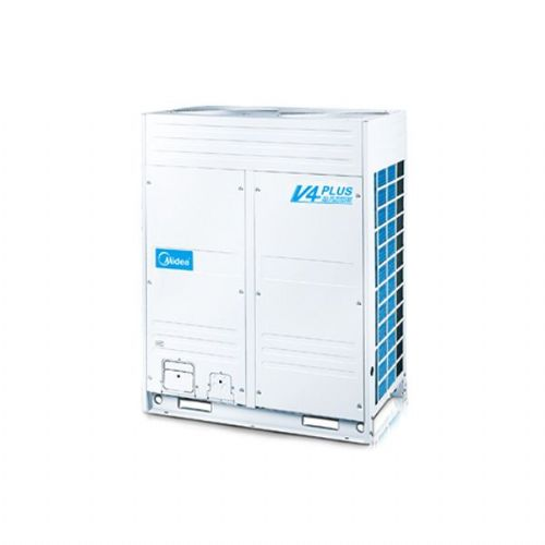 Midea VRF Air Conditioning
